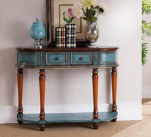 Antique Console Table,french style console table, antique wood console tables