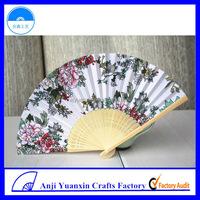Fancy Ladies Items Decorative Gift Custom