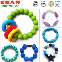 silicone rubber for mold making cheap personalized rubber bracelets china bangles