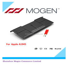Laptop Power Bank Laptop Battery A1495 For Apple Battery Compatible Laptop Battery For Apple