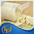 Fábrica Proporcionar mejor proteína de suero mayor calidad