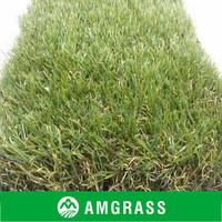 artificial grass carpet outdoor cheap artificial grass carpet outdoor grass carpet