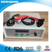 Shandong taian cri-700 Common rail injector test equipment with ce