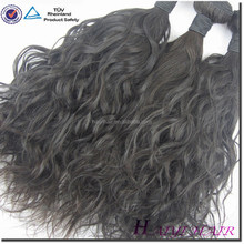 Hair Extension brazilian hairBeautiful Hair Extensions