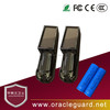 JGW-IF4 433MHz Wireless Power IR Alarm Solar Beam detector