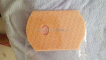 2014 HOT Belly MYMI Wonder Patch, slimming patch,mymi wonder patch for belly slimming