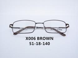 2015 New arrived memory optical frames