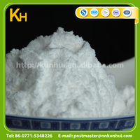 Sell specification monohydrate anhydrous buy dextrose