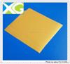 Super Clear Plastic Transparent Rigid Pvc Lamination Sheet