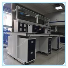 lab furniture system engineering college lab equipment