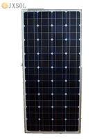 50 watt monocrystalline solar panel