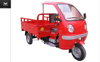 Wholesale 200cc 3 Wheel Motorcycle made in china