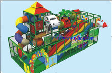 china import toys children commercial indoor playground equipment