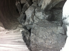 Carbon 86% Low Ash Metallurgical Coke/Nut Coke 60-90mm
