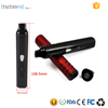 China Supply 510 Dry Vaporizer Electronic Cigarette Manufacturers