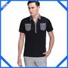 oem custom get your clothing designs made korean clothing manufacturer fashion