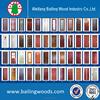 0.5mm china mdf door/wooden door skin/ hdf door skin