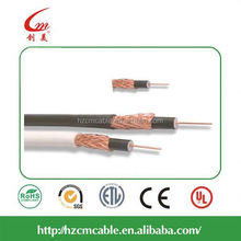 best wholesale websites lc sx mm fiber optic patch cord cable with high quality