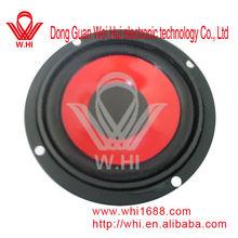multimedia audio controller driver