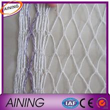 100% new HDPE anti bird net , cheap bird netting