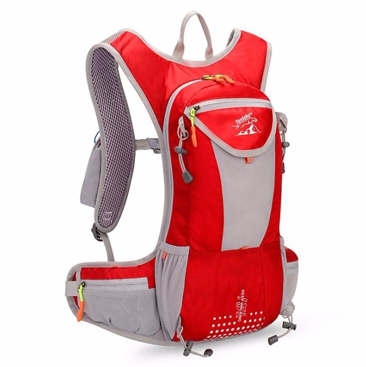 hydration backpack with bladder  (5).jpg