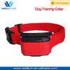 Gentle spray anti-bark collar bark control collar humane collar