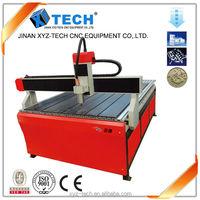 automatic 3d wood carving desktop cnc router wood carving machine for sale door lock drilling machine