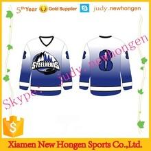 cheap ice hockey jerseys/ice hockey socks uk