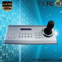 High Quality 2.4G IR TV remote control/fly air mouse keyboard/bluetooth air fly mouse
