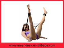 Passion love sex swing for couple flirting crazy sex toys SM405