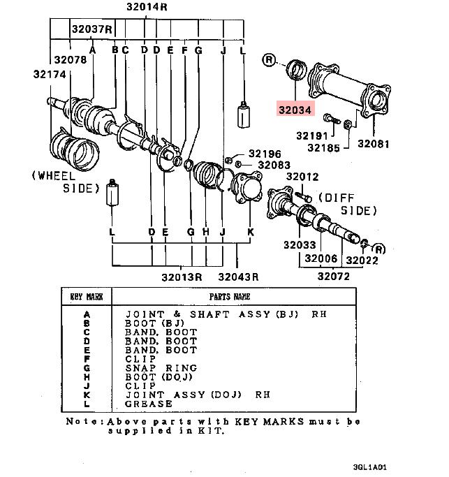 2000 mitsubishi montero sport fuse box layout  mitsubishi