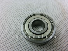 629ZZ Centering Support Bearing for TOYOTA