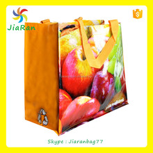Most Popular Products China Wholesale Eco-friendly Laminated Reusable PP Woven Bags For Shopping Packaging PP Woven Shopping B