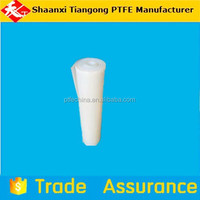 China Waterproof breathable High quality PTFE MBR membrane