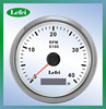 2015 lefei LF-RPM motorcycle tachometer speedometer