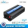 500W home use off gird solar power inverter 12v dc to 220v ac
