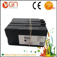 Newest Original setup ink cartridge 950 951 For Hp Officejet Pro 8610 8620 8630 8640 8660 8615 8625 new printer
