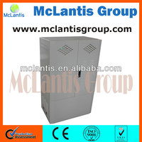 Fountain Solution Filter System for offset printing machine