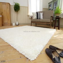 Chinese decorative cheap rugs and carpets
