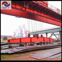 China Manufacturer MW04 for Steel Plates Electromagnetic Lifter, Electro Magnetic Lifters