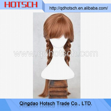Top products hot selling new 2015 chinese hair wig store