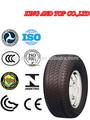 producto de coches de ruedas ruedas en china alibaba