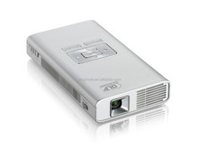 2015 DLP Android wifi built-in Low cost 3D projector cheap beamer mini projector low price
