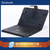 """China Supplier Lifeworks Universal Bluetooth Keyboard For Tablets, 9"""" To 10"""" Logitech Keyboard Arabic Keypad For Nokia"""