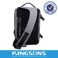 Quality nylon sling camera bag dslr camera bag