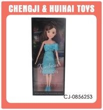 2015 new item China wholesale fashion orient doll