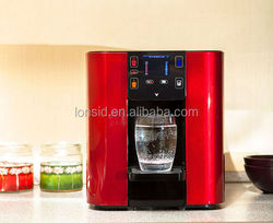 new bottless water dispenser cooler low cost 2013 china
