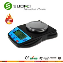 digital kitchen food scales electronic weight