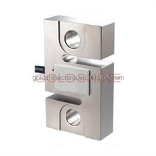 With high precision Special Crane Scale Load /Stainless Steel Sensor GS202S