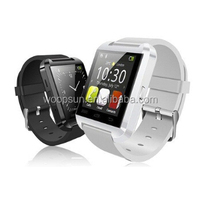 Hot Selling Smart Watch U8 Factory